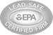 logo_leadsafe